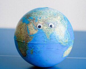 Weltalzheimertag weltweit